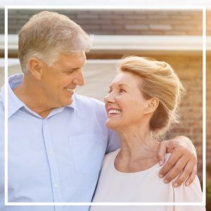 Dental Implants in Staines