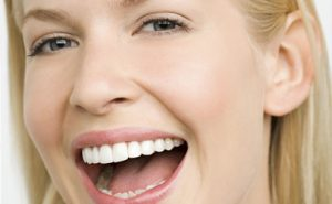 Receding Gum Treatment in Staines